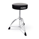 Mapex Round Top Lightweight Throne