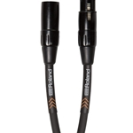 Roland 10ft Microphone Cable