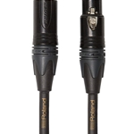 Roland 25ft Microphone Cable