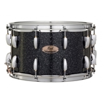 "Pearl 14"" X 6.5"" SESSION STUDIO SELECT SNARE DRUMS"
