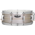 "Pearl 14"" X 5.5"" MODERN UTILITY SNARE DRUMS"