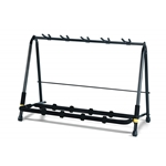 HERCULES 5-PCS GUITAR RACK