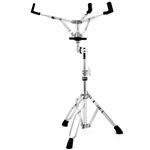 Rebel Snare Stand Hardware
