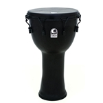 "TOCA 14"" Freestyle II Mechanically Tuned Djembe"