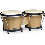Stagg Traditional Bongos