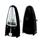 Wittner Piccolo Pocket Taktell Metronome Black