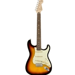 Limited Edition Aerodyne Classic Stratocaster® Flame Maple Top