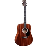 Martin DJr-10 Sapele Junior Acoustic Guitar