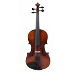 Oldenburg 4/4 Violin Outfit
