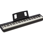 Roland FP-10 88 Key Digital Piano Black