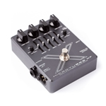Darkglass Microtubes X7 Effect Pedal