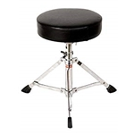 300t Junior Per. Drum Throne