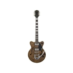 Gretch G2655T IMPERIAL STAIN Electric Guitar