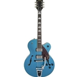 Gretch G2420T HLW SC RIVIERA BLUE Electric Guitar