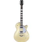 Gretch G5220 EMTC JET BT CASINO GOLD Electric Guitar