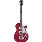 Gretch G5230T EMTC JET FT FIREBIRD RED Electric Guitar