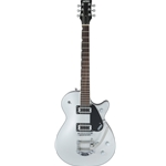 Gretch G5230T Electromatic Jet w/ Bigsby - Airline Silver