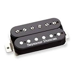 Sh-4 JB Model Bridge Black