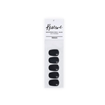 Rico Reserve Mouthpiece Patch - Black - .80mm
