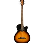 Fender FA-450CE Acoustic Bass