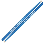 Vic Firth Kidsticks Drumstick