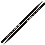 Vic Firth American Classic® 5A w/ BLACK FINISH Drumstick