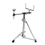 Pearl MTS-3000 Marching Tom Stand