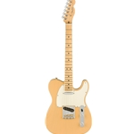 Fender 2019 Limited Edition American Pro Lightweight Ash Telecaster® = 7.5 Pounds or Less and 400 Un