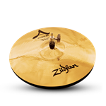 "Zildian 14"" A CUSTOM HIHATS PAIR of Cymbals"