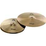 Stagg Starter Cymbal Set
