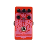 CATALINBREAD BICYCLE DELAY EFFECT PEDAL