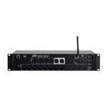 Peavey DR-16 Rack Digital Mixer