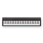 Roland Super-Natural Digital Portable Piano