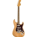Classic Vibe '70s Stratocaster, Laurel Fingerboard, Natural