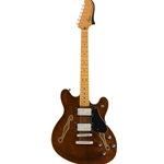 Classic Vibe Starcaster, Maple Fingerboard, Walnut