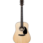 Martin D-12 Acoustic Electric Guitar