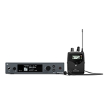 Sennheiser Wireless stereo monitoring set