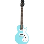 Epiphone Les Paul SL Pacific Blue (Gloss) Electric Guitar