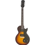 Epiphone Les Paul SL Vintage Sunburst Electric Guitar