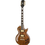 Epiphone *Limited* Les Paul Custom Pro Koa