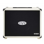 EVH 5150III® 1x12 Straight Guitar Cabinet Ivory