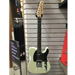 Jay Turser Tele Guitar Preowned