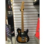Peavey Generation-EXP Tele Preowned