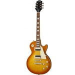 Epiphone Les Paul Classic
