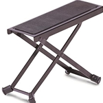 StagePro Foot Rest For Guitar