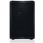 QSC CP8 8-inch Compact Active Loudspeaker