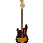 Squier CLASSIC VIBE '60S PRECISION BASS®, LEFT-HANDED Electric Bass