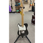 Fender Telecaster Left Handed Electric Guitar Preowned