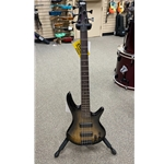 Ibanez GSR205 Electric Bass Pre Owned