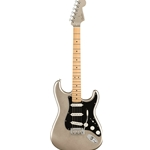 Fender 75th Anniversary Stratocaster, Maple Fingerboard, Diamond Anniversary Electric Guitar